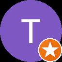 Tina Tribbey