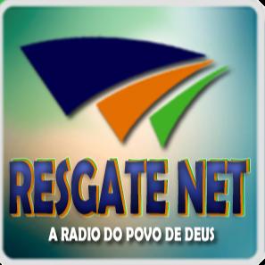 SaLa Resgate Net