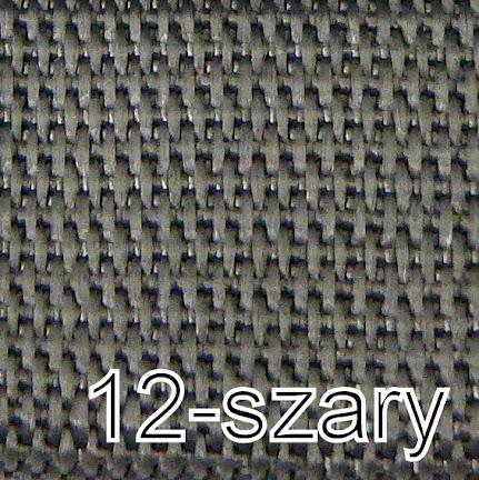 12-SZARY