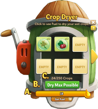farmville-2-Crop-Dryer-farmville-2-Cheats-fueling-2.jpg