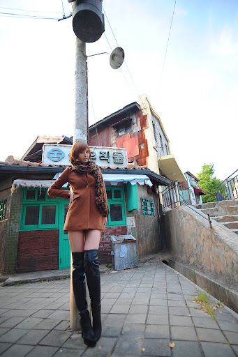 Kang Yui
