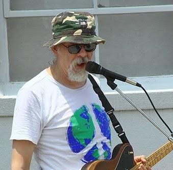 Larry Lester