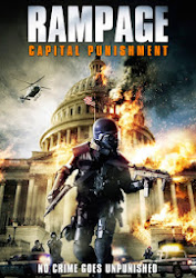 Rampage: Capital Punishment - Đòn Trừng Phạt - Lực Lượng Đặc Nhiệm