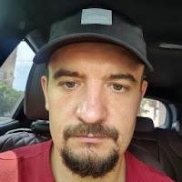 Dmitriy Stepanenko (DM)