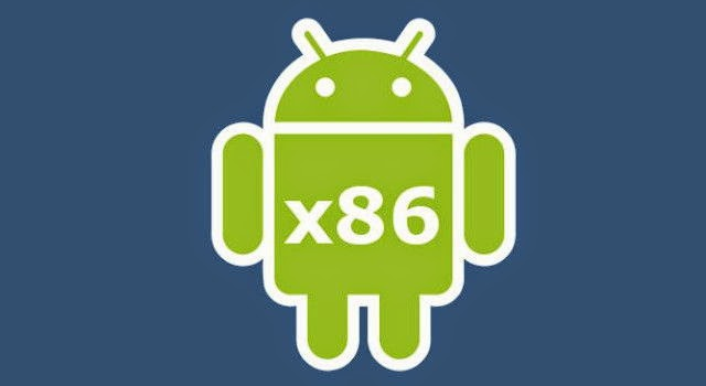 android_x86_logo.jpg