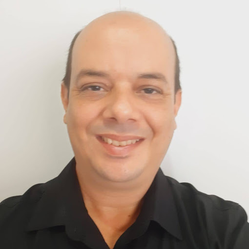 Sergio Villela