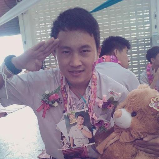 Chai Xiong Photo 18