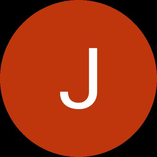 James Beard (DO)