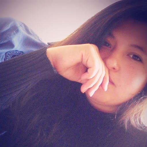 Lizbeth Cabrera picture