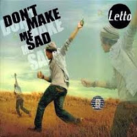 Letto - Album Don't Make Me Sad | Music