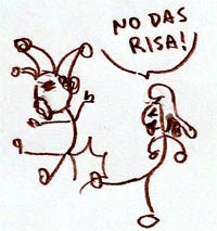 no+risa+-+kp.jpg