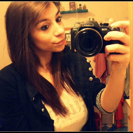 Alicia Stephan Photo 2