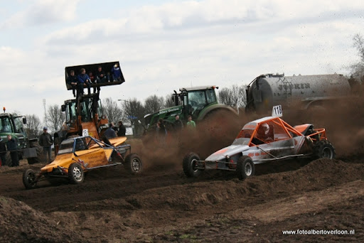 autocross overloon 1-04-2012 (147).JPG