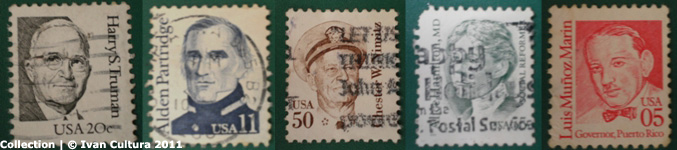 Batang lakwatsero the other side of me stamp collector Which side does a stamp go on
