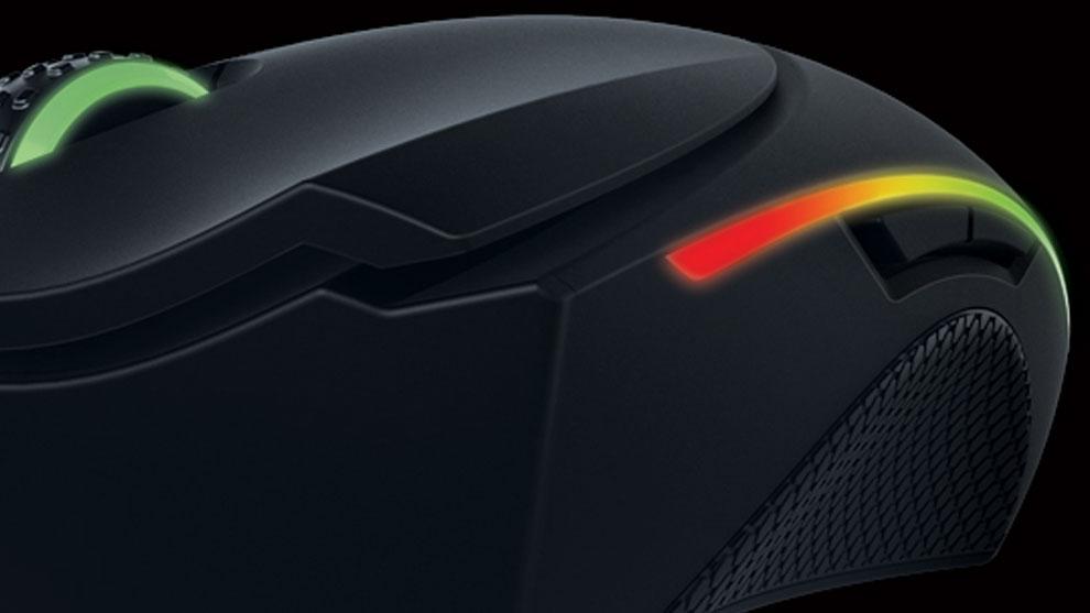 razer-mouse