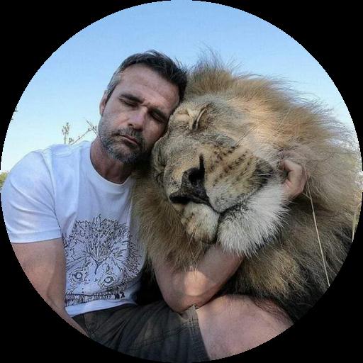 Yilmaz Gunes