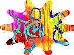हास्यगाssरवा २०११