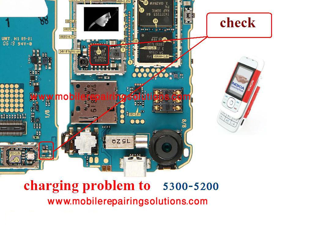 electronics circuit application nokia x200 charging solution guideelectronics circuit application nokia x200 charging solution guidecircuit application nokia x200 charging solution guide 13 5200
