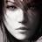 Kaz Gates avatar image