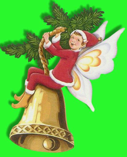 nonny-seasons-christmas15.jpg