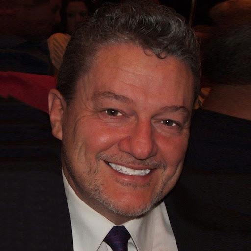 Robert Quinn - Address, Phone Number, Public Records