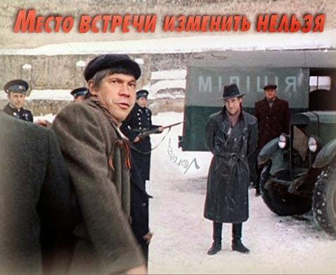 После ночных боев террористы в Донецке начали массово покидать позиции на окраинах города - Цензор.НЕТ 5330