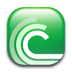Sincronizar directorios usando BitTorrent