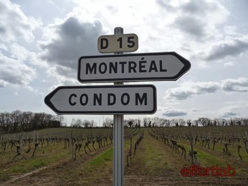 condom-france