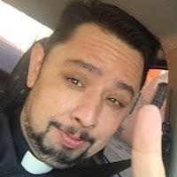 Foto de perfil de Alexsander Cordeiro