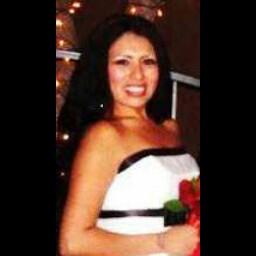 Adrianna Sanchez Photo 5