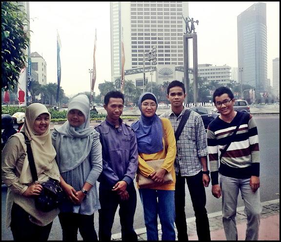Makassar Only.