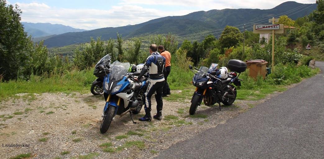 Paseo por las nubes de los Pirineos 2015 Pirineos%2B2015%2B020