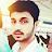 sayim Chaudhary avatar image