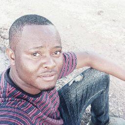 Thadey Mtui