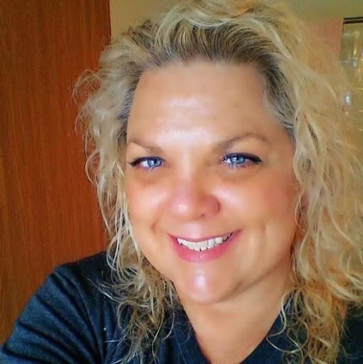 Jobs für Underwriter in Charlotte, NC