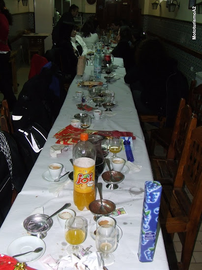 oleiros - (Oleiros 09/12/2012) Almoço de Natal do M&D 2012!! - Página 9 DSCF5644
