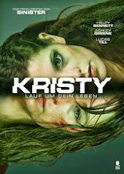 Kristy - Random - Đêm săn người