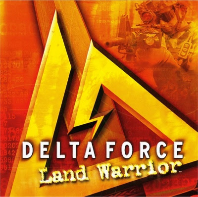 Delta Force Land Warrior PC Hileleri