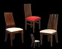 καρεκλες,καρεκλες κουζινας,καρεκλες τραπεζαριας,φθηνες καρεκλες