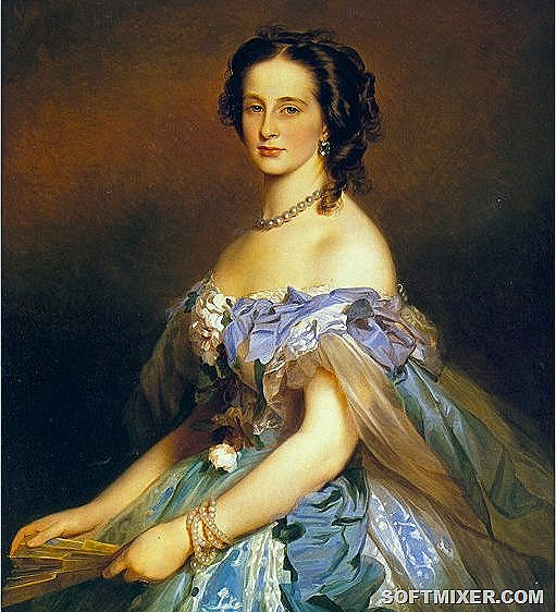 [Grand_Duchess_Alexandra_Iosifovna%255B5%255D.jpg]