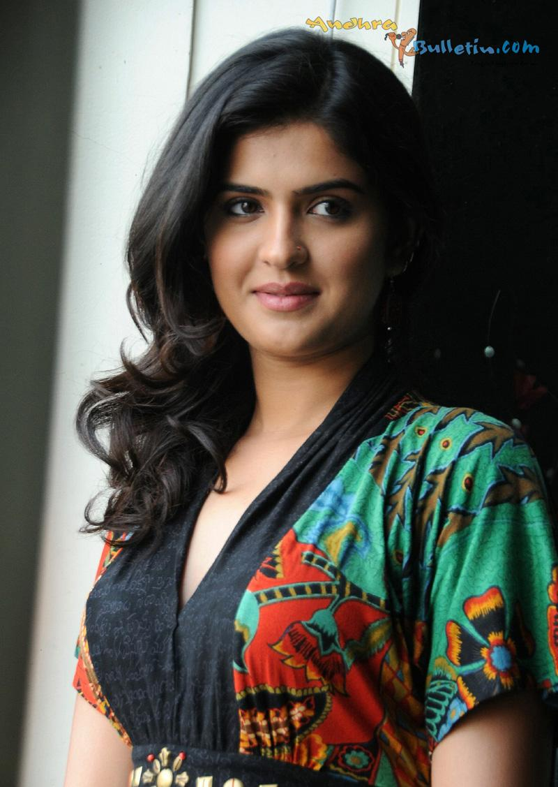 deeksha seth wikideeksha seth new movie, deeksha seth facebook, deeksha seth wiki, deeksha seth wikipedia, deeksha seth bikini, deeksha seth hd wallpapers, deeksha seth hot pics, deeksha seth images, deeksha seth wallpapers, deeksha seth ragalahari, deeksha seth biography, deeksha seth instagram, deeksha seth movies, deeksha seth navel, deeksha seth photos in saree