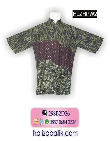 grosir batik pekalongan, Gambar Baju Batik, Baju Grosir, Grosir Baju Batik