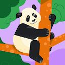 Thang Le Sy