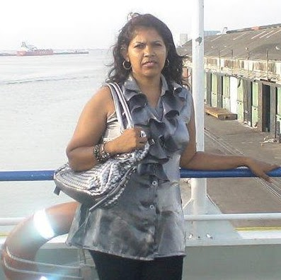 Thanuja Perera - Address, Phone Number, Public Records   Radaris