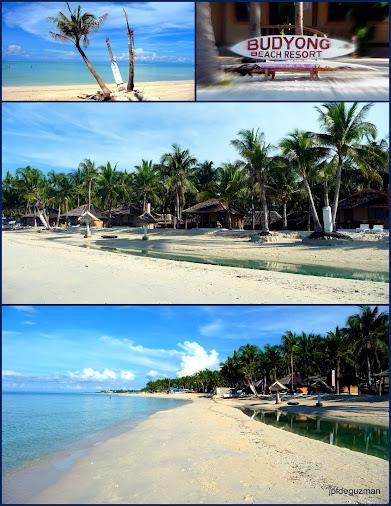 Bantayan Island 2010