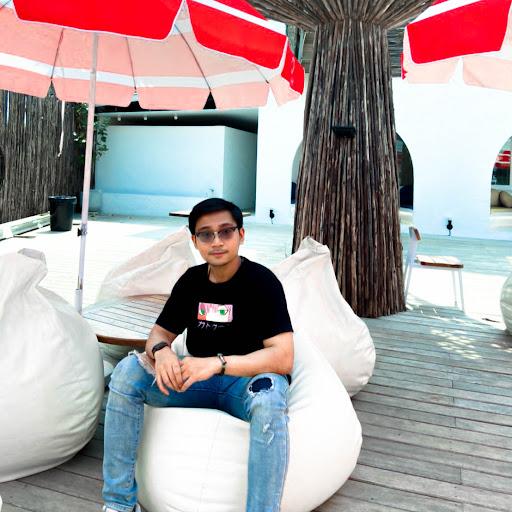 thanayuth intang