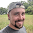 Chase Tucker avatar image