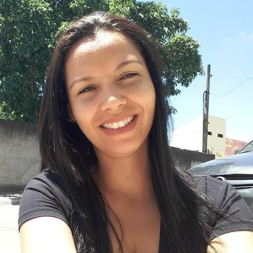 Diane Pacheco