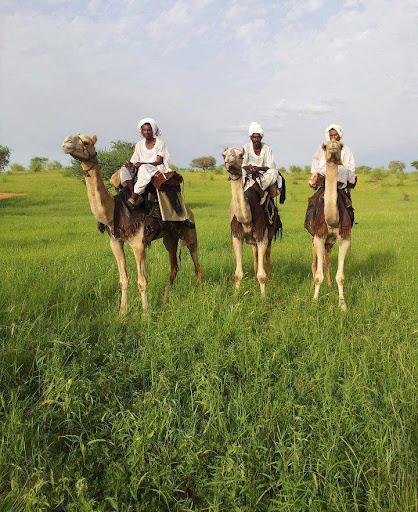 السودان 0000000000.jpg
