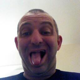 Michael Mccraw